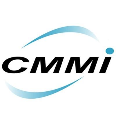 CMMI评估认证