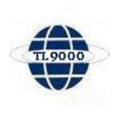 TL9000通讯行业质量管理体系认证
