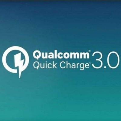 高通QC3.0快充认证