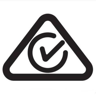 澳洲RCM认证
