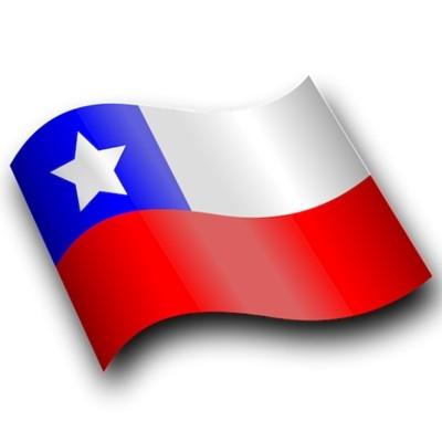 智利SEC认证