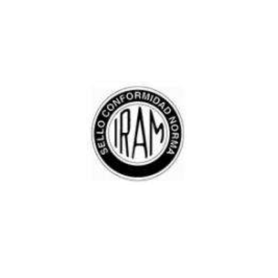 阿根廷IRAM认证
