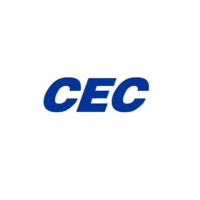 美国加州CEC能源认证