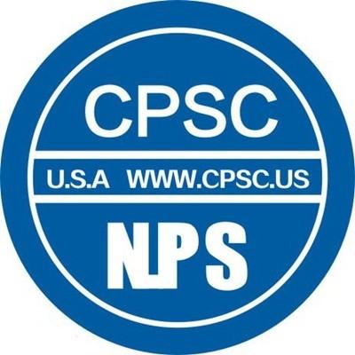 美国CPSIA认证