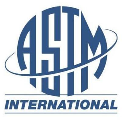 美国ASTM D3475防止儿童打开测试/CPSC CFR 1700.20防止儿童打开测试