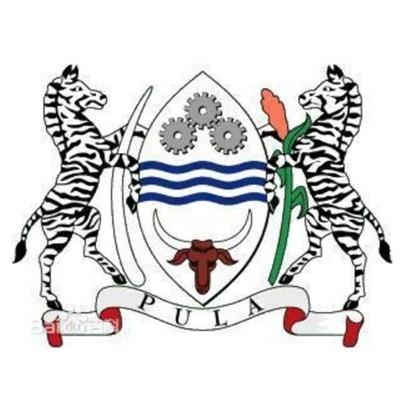 博茨瓦纳COC认证