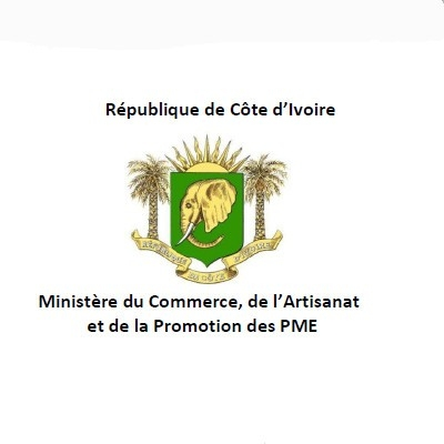 科特迪瓦VoC认证