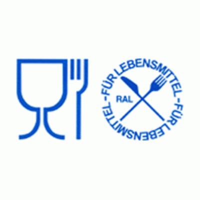 德国LFGB认证
