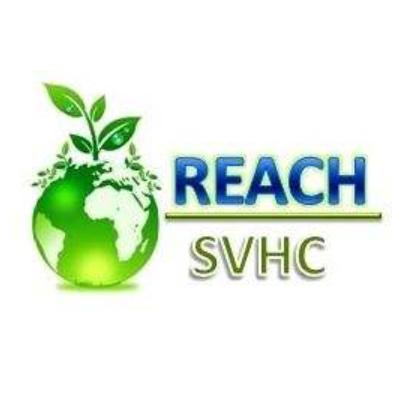 欧盟REACH认证 化学品注册、评估、许可和限制