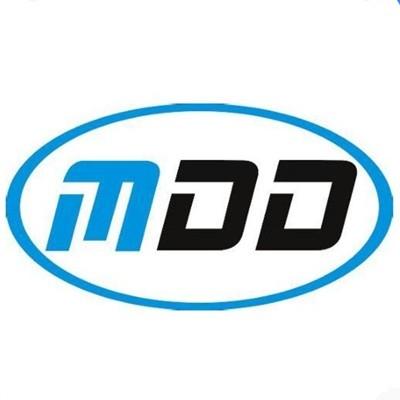 欧盟MDD认证 医疗器械指令