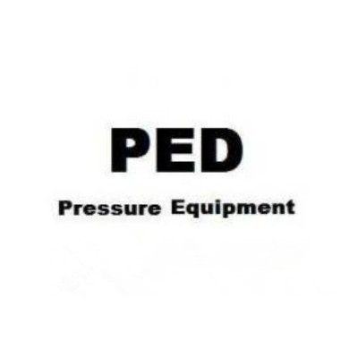 欧盟PED认证 压力容器指令