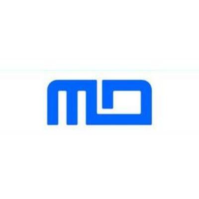 欧盟MD认证 机械指令
