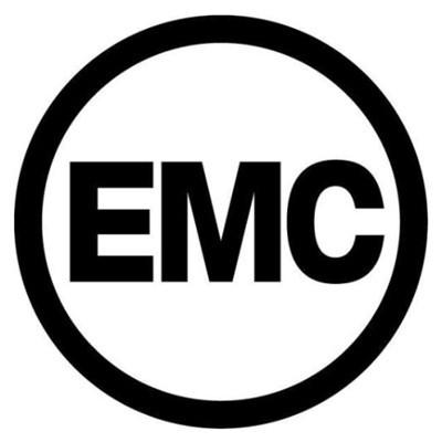欧盟EMC认证 电磁兼容性指令