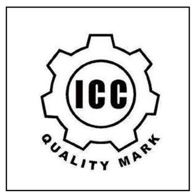 菲律宾ICC认证