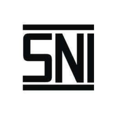 印尼SNI认证