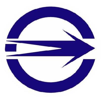 台湾BSMI认证