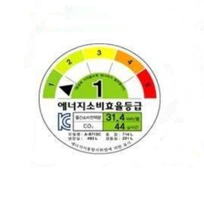 韩国MEPS能效认证