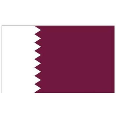 卡塔尔COC认证