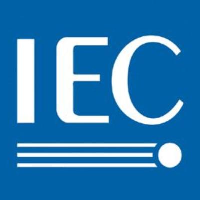 干货 | Wi-Fi 6E美国及欧盟认证要求解析
